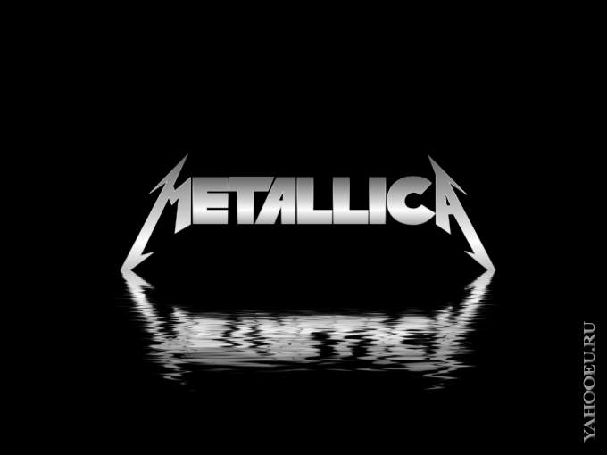 Metallica - The Unforgiven (Live)
