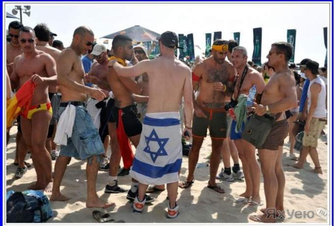 israel gay dating website Pof is the best dating site for conversations more conversations than any other dating site 1 billion messages a month  pof uses cookies to measure site performance and usage, provide you with advertising tailored to your interests, and enable social platform features such as share buttons.