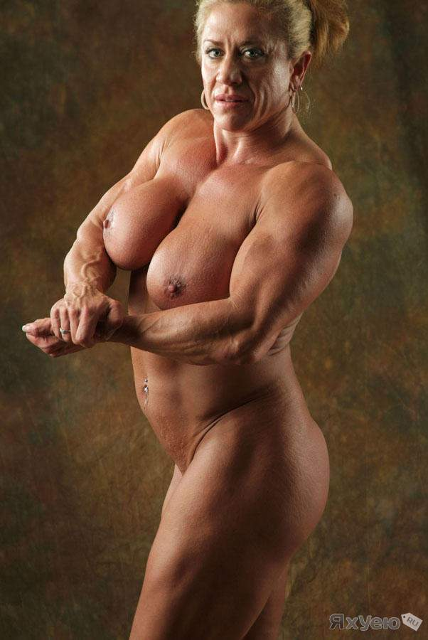 Think, that muscle women nude tube sexy pity, that